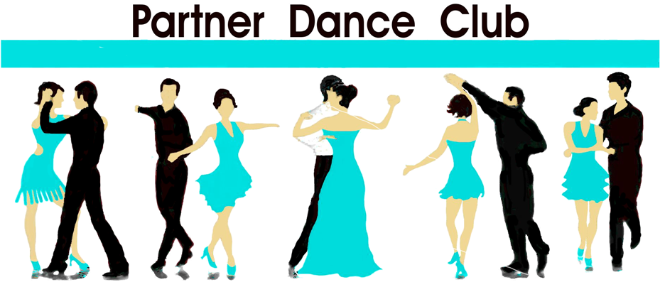 Partner Dance Club
